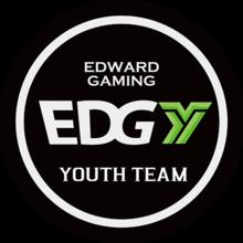 EDG Youth Team