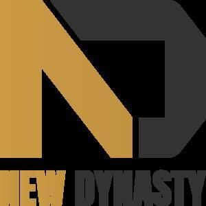 New Dynasty