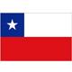 智利女足(U20)