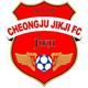 清州FC球队图片