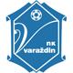 瓦拉日丁U19