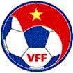 越南国家队