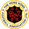 中国香港足球代表队