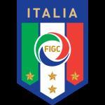 意大利体育