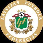 拉脱维亚U21