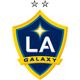 洛杉矶银河B队