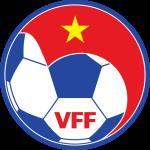 越南室内足球队